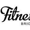 Fitnesshub
