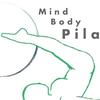 MIND BODY PILATES - Henleaze