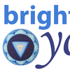 Bright Blue Yoga - Bath Yoga Studio