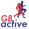 GB Active - Bootcamp with Olympic and GB athletes