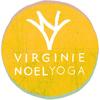 Virginie Noel Yoga - Yogasara