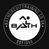 Bath Circuit Training