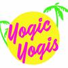 Yogic Yogis - Winscombe Community Centre