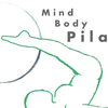 MIND BODY PILATES - Southmead