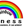 Rainbow Fitness - Clifton Library