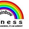 Rainbow Fitness - Westbury Park