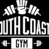 South Coast Gym