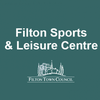 Filton Sports & Leisure Centre