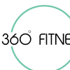 360 Fitness Gym - Unit 16, Whitelands Industrial Estate