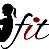 Five Valleys Fitness / 5vFit - Stonehouse Community Centre