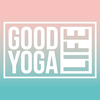 Good Yoga Life - Shoreditch I