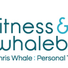 Fitness & Whalebeing - The Loft