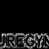 Pure Gym - Blackburn The Mall