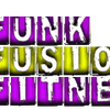 Funk Fusion Fitness - Battle Memorial Hall
