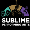 Sublime Performing Arts