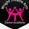 Wright Theatre Arts Dance Academy - St John's Hall