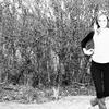 Movement Matters - About Balance Yoga Studio