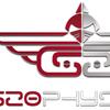S20 Physique