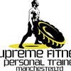 Supreme Fitness Manchester - Energie Fitness Gym