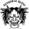 Colney Heath Goshin Ryu Ju Jitsu