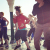 Zumba with Mon - Brighton @ New Fit Studio