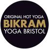 Bikram Yoga Bristol