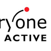 Everyone Active - The Castle Centre
