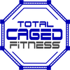Gloucester Kombat and Total Caged Fitness