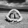 Dominique Picot Yoga - St Werburghs Community Centre
