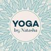 Yoga by Natasha - All Saints Church Hall