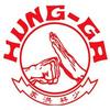 Yee's Hung Ga Kung Fu