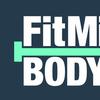 FitMiBODY