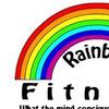 Rainbow Fitness - Redlands Tennis Club
