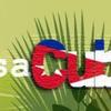 MiSalsa Cubana