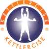 NDM Coaching - Kettlercise Bristol - Cotham Parish Church Hall