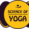 HOURS - Science of Yoga