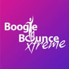 Boogie Bounce Xtreme Manvers LWP
