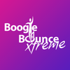 Boogie Bounce - Conisbrough