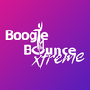 Boogie Bounce - Darton Darby & Joan Club