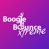 Boogie Bounce - Penistone Leisure Centre