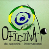 Capoeira Brazilian Martial Arts and Dance - Fitness First