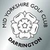 Mid Yorkshire Golf Club