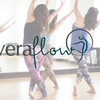 VeraFlow with Emily Fry Fitness (Dance Space)