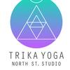 Trika Yoga