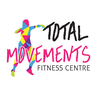 Total Movements - Twerton Village Hall