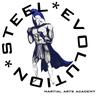 Steel Evolution Martial Arts
