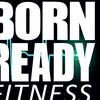Born Ready Fitness - Market Square