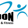 Vision Health & Fitness