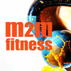 M2M Fitness
