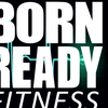 Born Ready Fitness - Ark William Parker Academy (Sports Hall)